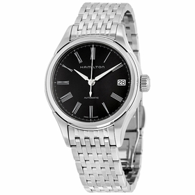 Hamilton H39415134 Valiant Ladies Automatic Watch