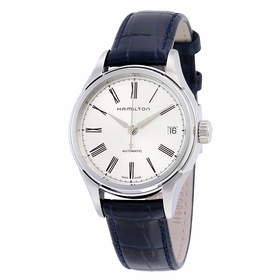 Hamilton H39415654 American Classic Valiant Ladies Automatic Watch