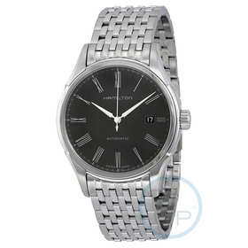 Hamilton H39515134 Valiant Mens Automatic Watch