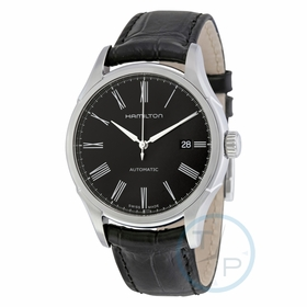 Hamilton H39515734 Valiant Mens Automatic Watch