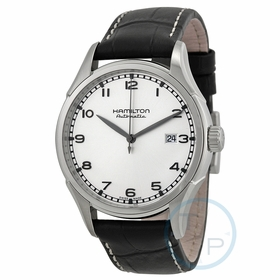 Hamilton H39515753 Valiant Mens Automatic Watch