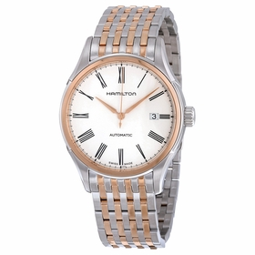 Hamilton H39525214 Valiant Mens Automatic Watch
