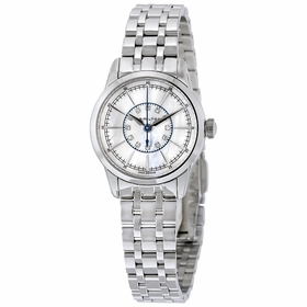 Hamilton H40311191 Railroad Ladies Quartz Watch