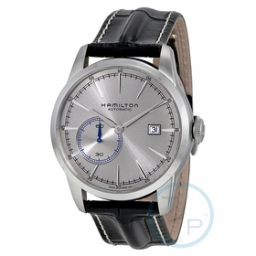 Hamilton H40515781 Railroad Mens Automatic Watch