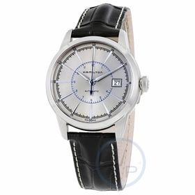 Hamilton H40555781 American Classic Mens Automatic Watch
