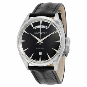 Hamilton H42565731 Jazzmaster Mens Automatic Watch