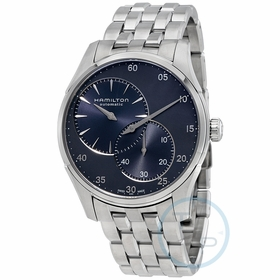 Hamilton H42615143 Jazzmaster Mens Automatic Watch