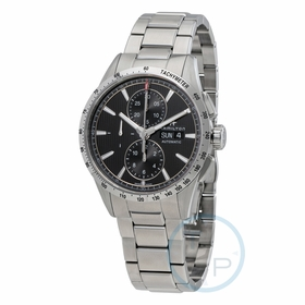 Hamilton H43516131 Chronograph Automatic Watch