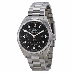 Hamilton H70505133 Khaki Field Mens Automatic Watch