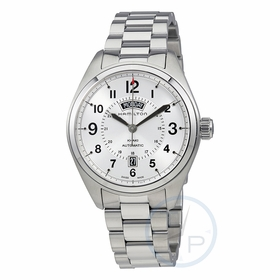 Hamilton H70505153 Khaki Fields Mens Automatic Watch