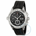 Hamilton H76556331 Khaki X-Patrol Mens Chronograph Automatic Watch