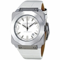 Haurex Italy 8A372DWW Athenum Mens Quartz Watch