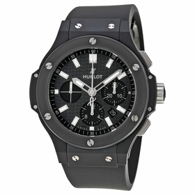 Hublot 301.CI.1770.RX Chronograph Automatic Watch