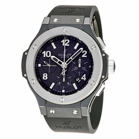 Hublot 301.CT.130.RX Big Bang Mens Chronograph Automatic Watch