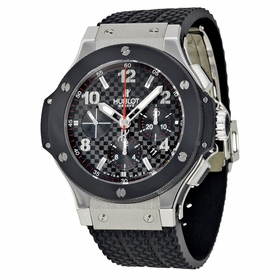Hublot 301.SB.131.RX Chronograph Automatic Watch