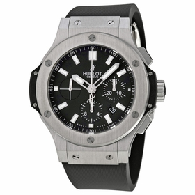 Hublot 301.SX.1170.RX Big Bang Mens Chronograph Automatic Watch