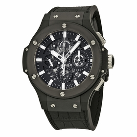 Hublot 311.CI.1170.GR Chronograph Automatic Watch