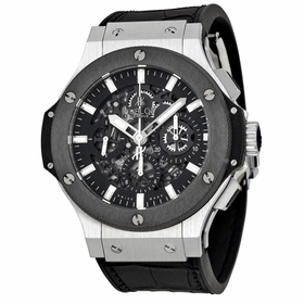 Hublot 311.SM.1170.GR Chronograph Automatic Watch