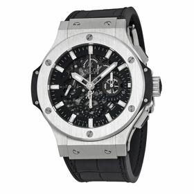 Hublot 311.SX.1170.GR Chronograph Automatic Watch