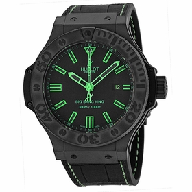 Hublot 322.CI.1190.GR.ABG11 Big Bang Mens Automatic Watch