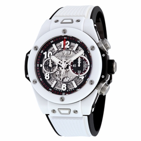 Hublot 411.HX.1170.RX Big Bang Unico Mens Chronograph Automatic Watch