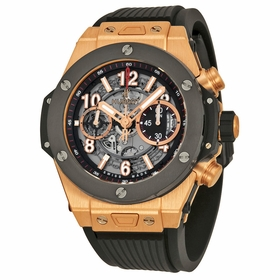 Hublot 411.OM.1180.RX Chronograph Automatic Watch