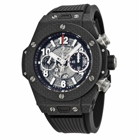 Hublot 411.QX.1170.RX Big Bang Unico Mens Chronograph Automatic Watch