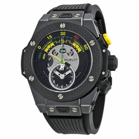 Hublot 412.CQ.1127.RX Big Bang Unico Mens Automatic Watch