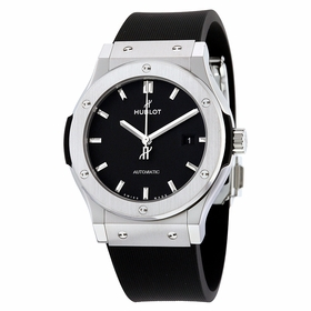 Hublot 542.NX.1171.RX Classic Fusion Mens Automatic Watch