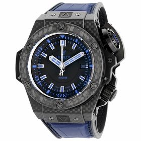 Hublot 731.QX.1190.GR.ABB12 Automatic Watch