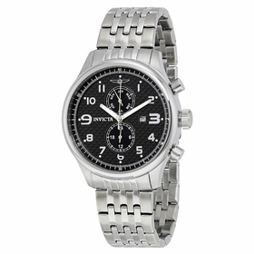 Invicta 0369 Specialty Mens Quartz Watch