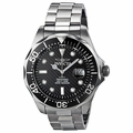 Invicta 12562 Pro Diver Mens Quartz Watch