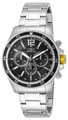 Invicta 13973 Specialty Mens Chronograph Quartz Watch