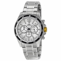 Invicta 13975 Specialty Mens Chronograph Quartz Watch