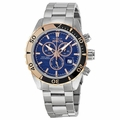 Invicta 14340 Pro Diver Mens Chronograph Quartz Watch