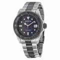 Invicta 14345 Invicta Pro Diver Mens Automatic Watch