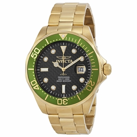 Invicta 14358 Pro Diver Mens Quartz Watch