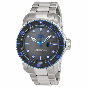 Invicta 15077 Pro Diver Mens Quartz Watch