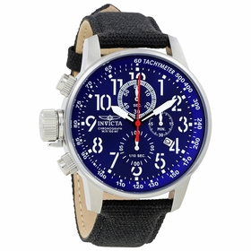 Invicta 1513 Force Mens Chronograph Quartz Watch