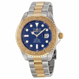 Invicta 15181 Pro Diver Mens Quartz Watch