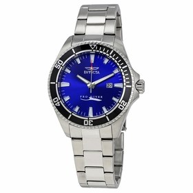 Invicta 15184 Pro Diver Mens Quartz Watch