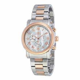 Invicta 15214 Specialty Mens Chronograph Quartz Watch