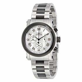 Invicta 15215 Specialty Mens Chronograph Quartz Watch