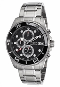 Invicta 17012 Specialty Mens Chronograph Quartz Watch
