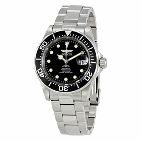 Invicta 17039 Pro Diver Mens Automatic Watch