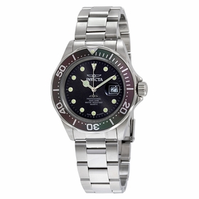 Invicta 17055 Pro Diver Mens Quartz Watch