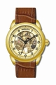 Invicta 17188 Specialty Mens Quartz Watch