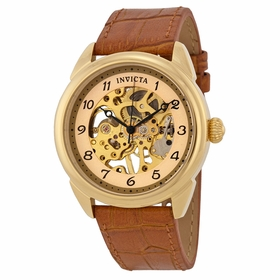 Invicta 17188 Specialty Mens Hand Wind Watch