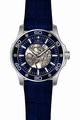 Invicta 17259 Specialty Mens Mechanical Watch