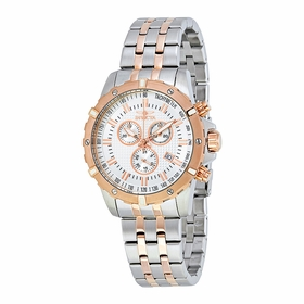 Invicta 17507 Specialty Mens Chronograph Quartz Watch